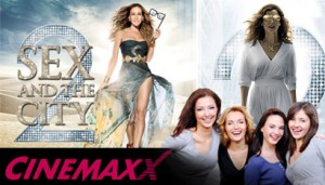dailydeal-gutscheine-cinemaxx