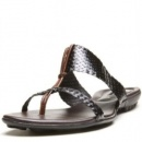 belmondo sandalen