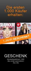 dress 4 less glamour gratis
