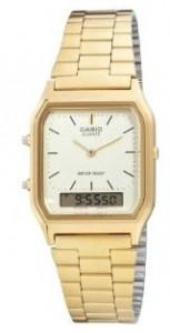 Armbanduhr In Casio Gold 23ReduziertVersandkostenfrei WD9HEI2