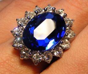 Kate Middleton Ring Ebay