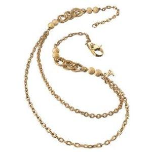 Dolce & Gabbana Damenkette