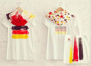 Esprit WM-Shirts
