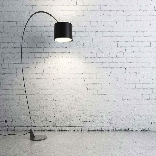 Beleuchtungsstil Zuhause