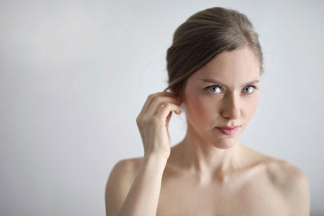 6 Tipps für junge Haut