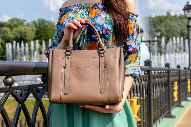 Handtaschen Trends Herbst 2021